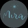 Mira Consulting, Inc.